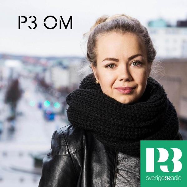 P3 Om