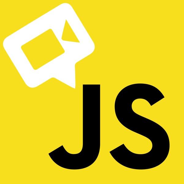JavaScript Air | Podbay