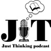 Just Thinking Podcast artwork