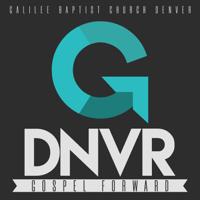 GBC DENVER podcast