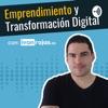 Emprendimiento y Transformación Digital
