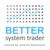 Better System Trader artwork