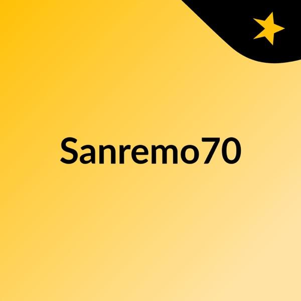 Sanremo70