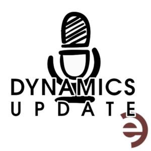 Dynamics Update