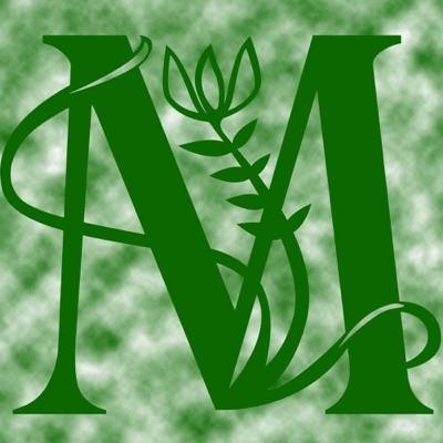 Podcasts do Site Mitografias