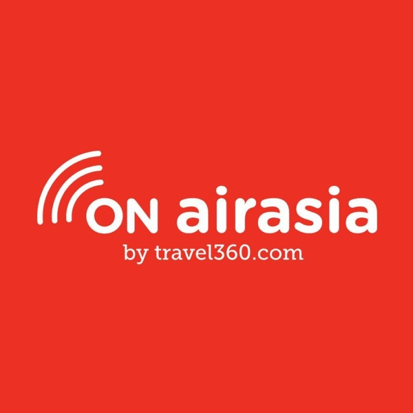 On AirAsia by travel360.com