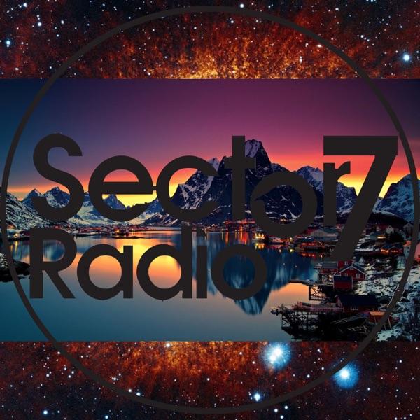 Sector 7 radio