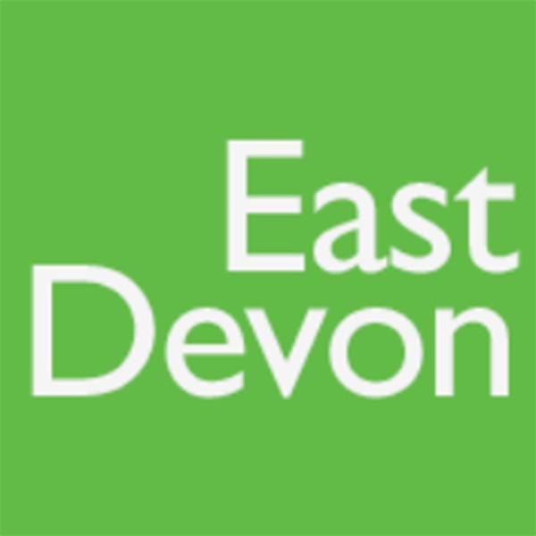 East Devon Recycling Podcast