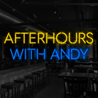 After Hours with Andy Lindahl podcast
