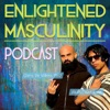Enlightened Masculinity artwork