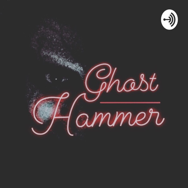 The infinity monster podcast