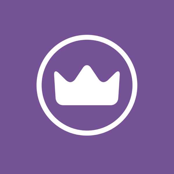 The King's Church International Podcast