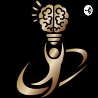 GLOBALcast podcast