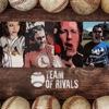 Team of Rivals Podcast artwork