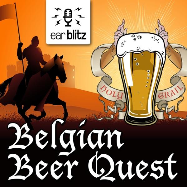 Belgian Beer Quest