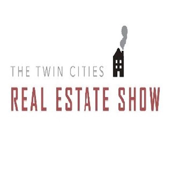 Twin Cities Real Estate Show - AM950 The Progressive Voice of Minnesota