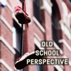 OSP - Old School Perspective