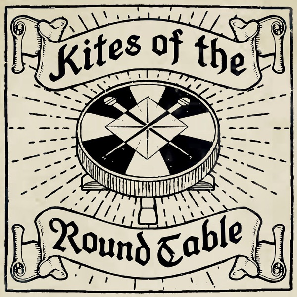 Round Table Jobs Application.Kites Of The Round Table Podcast Podtail