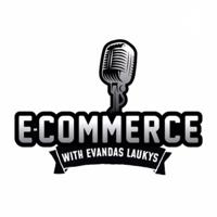 E-commerce   Amazon   Passive Income podcast