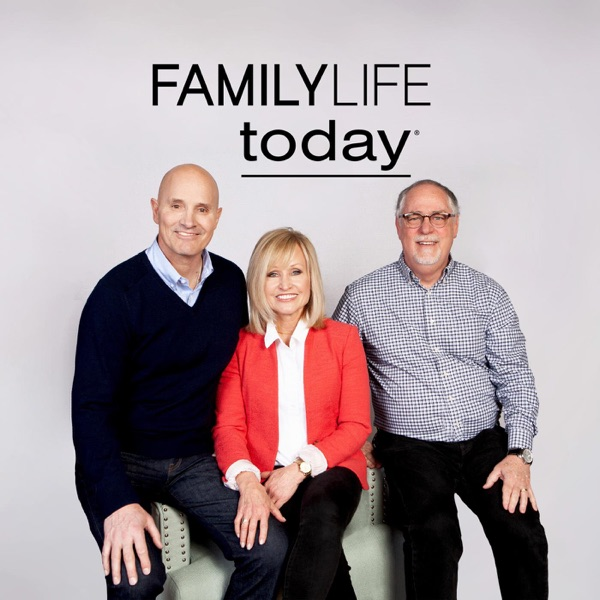 FamilyLife Today® on Oneplace.com
