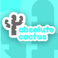Absolute Cactus Podcast podcast