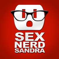 Sexual Satisfaction with Dr. Lindsey Doe!