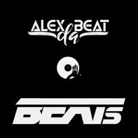 Alex Da Beat - BEATs podcast