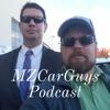 MZCarGuys Podcast artwork