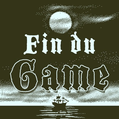 Fin Du Game:Fin Du Game