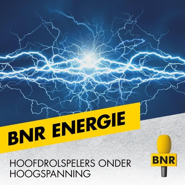 BNR Energie | BNR