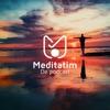 Meditatim - Mindfulness, Meditatie & Bewustwording