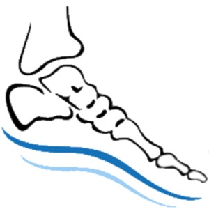 The Heel Pain Expert Podcast