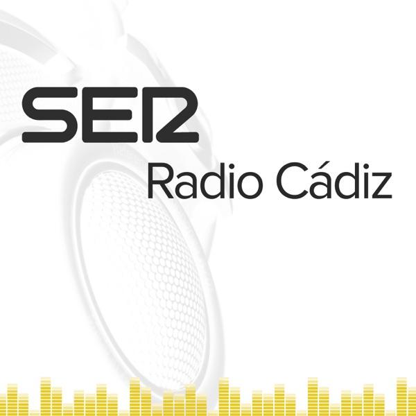 Radio Cádiz