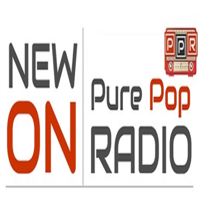 Radio Pop 107.7 podcast