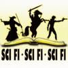 Scifi Scifi Scifi artwork