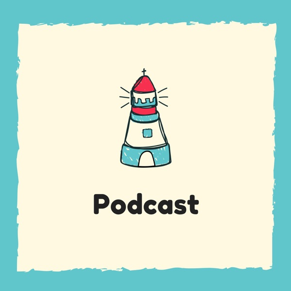 Lighthouse Church Anglesey Podcast