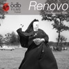 Renovo Podcast artwork