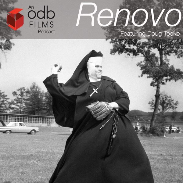 Renovo Podcast