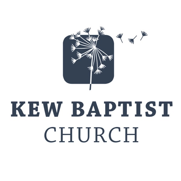Kew Baptist Church