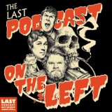 Image of Last Podcast On The Left podcast