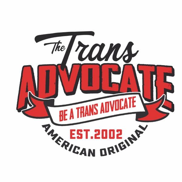 The TransAdvocate: Transgender, Intersex, & GenderQueer News & Essays