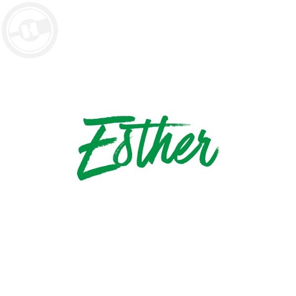 Esther // Pastor Gene Pensiero
