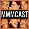 MMM Cast artwork