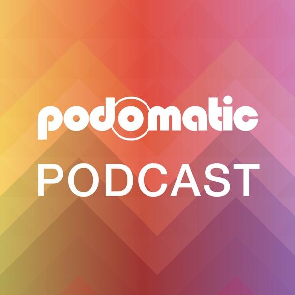 Talia Paxton's Podcast