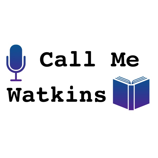 Call Me Watkins