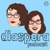 Diaspora artwork
