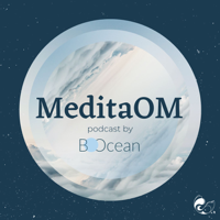 MeditaOM podcast