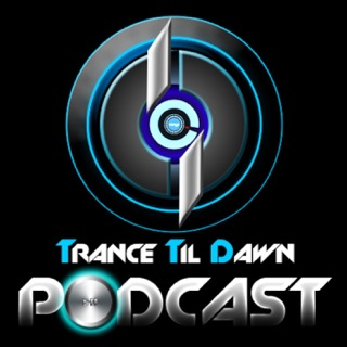 Trandance - The Greek Trance Xperience on Apple Podcasts