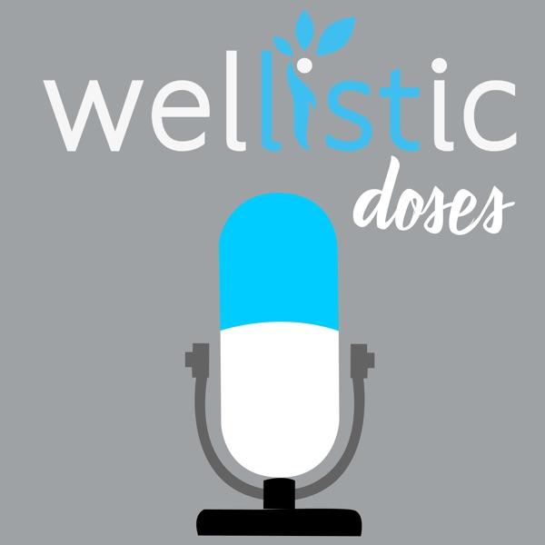 Wellistic Doses