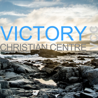 Victory Christian Centre, Hutt City, New Zealand podcast